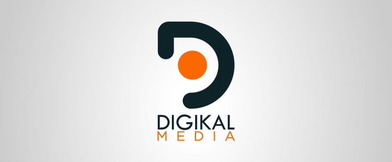 Digikal-Media