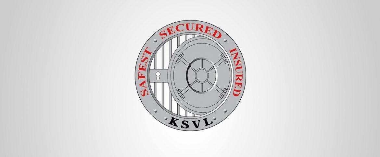 Kalia-Security