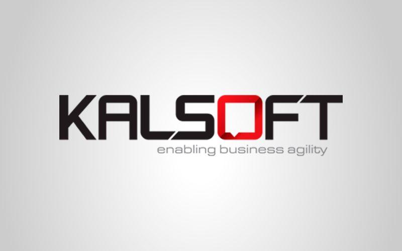 Kalsoft-1200x800