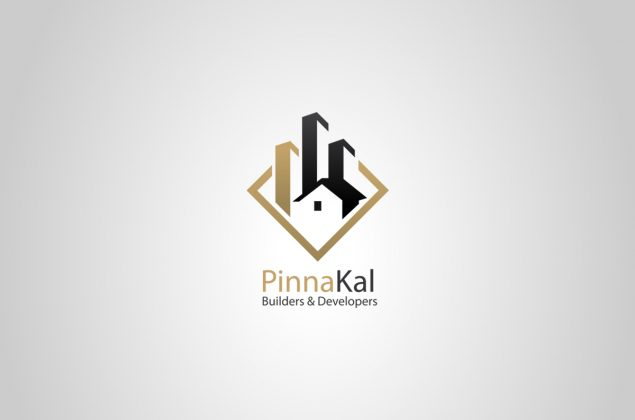 Pinnakal-Builders