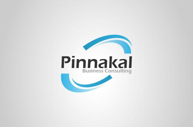 Pinnakal-Business