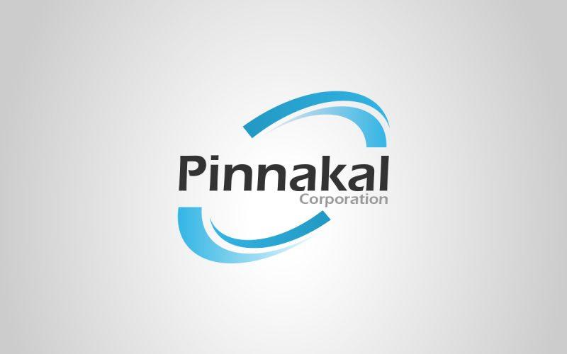 Pinnakal-Corporation