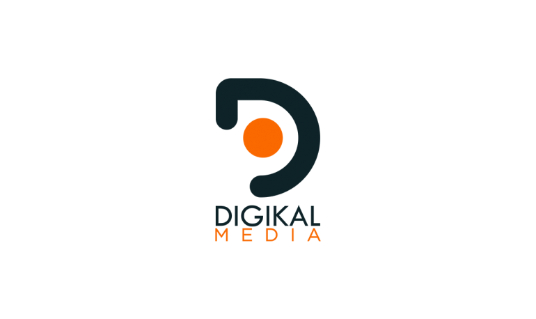Digikal-Media (1)