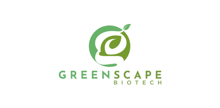 Greenscape-png (1)