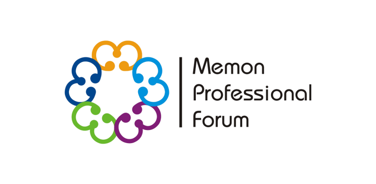 Memon Professioal Forum_News