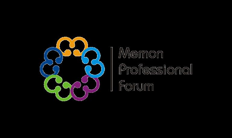 Memon Professioal Forum_News