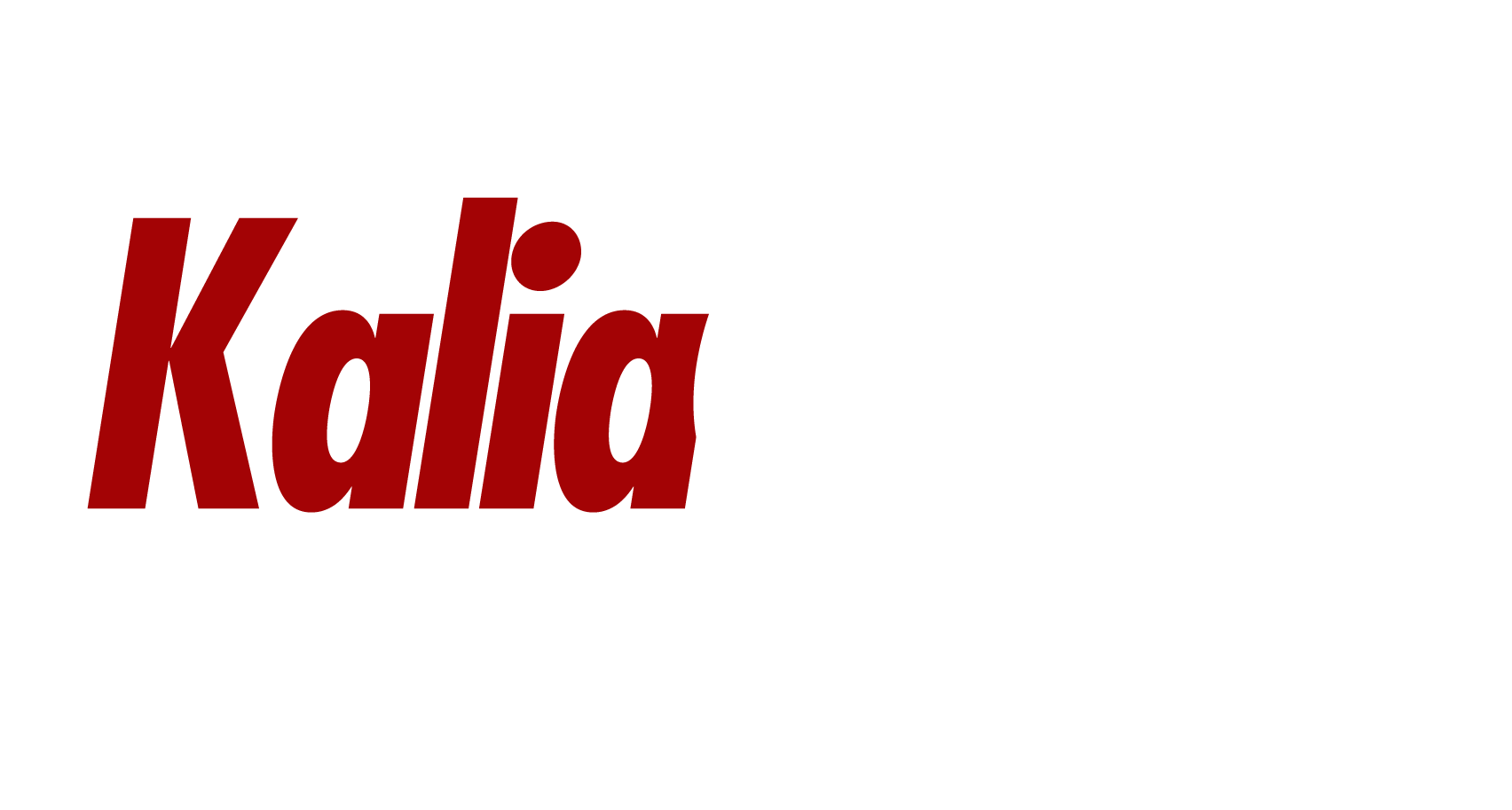Kalia Group